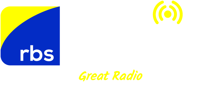 Radio Broadcast Services